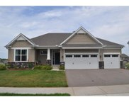 17880 Cleary Trail SE, Prior Lake image