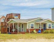 2614 E Beach Drive, Oak Island image