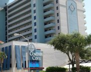 2311 S Ocean Blvd. Unit 231, Myrtle Beach image