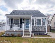 22940 Maxine St, Saint Clair Shores image