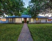 4056 Myerwood Lane, Dallas image