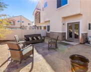 3608 INDIGO FLOWER Street Unit #3, North Las Vegas image