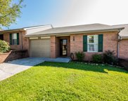 8013 Stablegate Way, Powell image