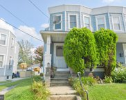 20 E Lakeview Ave, Oaklyn image