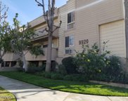 9920  Jordan Avenue Unit #11, Chatsworth image