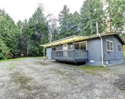 8104 183rd St NW, Stanwood image