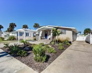 310 Crawford Road, New Smyrna Beach image