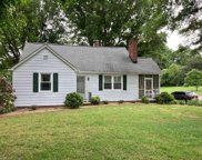 4870 Styers Ferry Road, Lewisville image