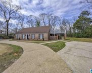 5961 Pineleaf Dr, Millbrook image
