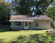 7515 Glenwood  Avenue, Youngstown image