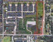 17000 NWC Clay Road Road, Houston image