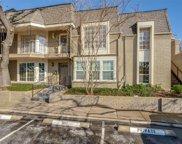 15905 Stillwood Street Unit 2083, Dallas image