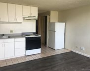 2211 Ala Wai Boulevard Unit 1711, Honolulu image