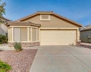 41574 W Warren Lane, Maricopa image