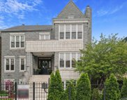 821 S Bell Avenue, Chicago image