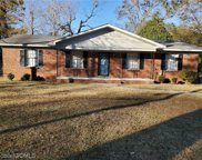 208 Valley Road, Chickasaw, AL image