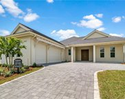 17217 Hidden Estates  Circle, Fort Myers image