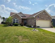 12613 ROCKY MOUNTAIN Court, Fishers image