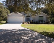 37212 Rolling Acres Rd. Road, Lady Lake image