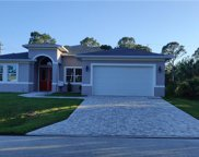 1324 Ran Road Se, Palm Bay image