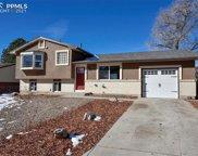 6990 Kipling Street, Colorado Springs image