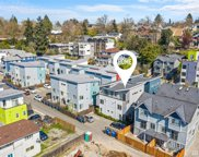 3635 B Courtland Place S, Seattle image