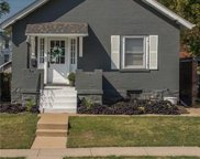 1111 Blendon Place, Richmond Heights image