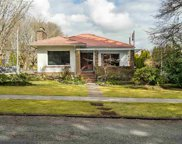 1295 W 26th Street, Vancouver image