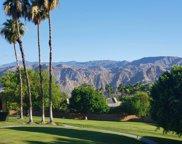 71028 Los Altos Court, Rancho Mirage image