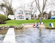 3310 LAKEVIEW, Highland Twp image
