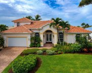 748 Caribbean Ct, Marco Island image