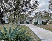 4623 Cotton Cove Dr, Gulf Shores image