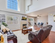 12891 Carriage Heights Way, Poway image