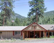 26923 Mesa Drive, Evergreen image