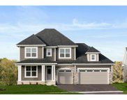 7550 Fawn Hill Road, Chanhassen image
