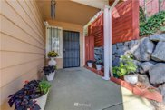 3936 S Orcas Street, Seattle image