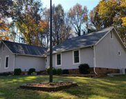 4427  Carving Tree Drive, Mint Hill image