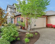 13341 Adair Creek Wy NE, Redmond image
