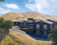12400 Morgan Territory Rd, Livermore image