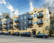 1302 Queen Anne Ave N Unit 4, Seattle image