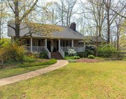 543 Mahaffey Road, Greer image