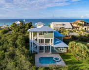 643 Blue Mountain Road, Santa Rosa Beach image