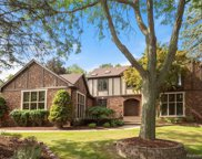 2932 River Trail Dr, Rochester Hills image
