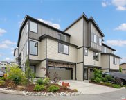 16611 48th Ave W Unit B1, Edmonds image