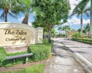 3222 NW 32nd Ter Unit 3222, Oakland Park image