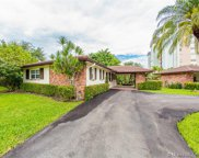9093 Thunderbird Dr, Coral Springs image