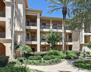 13846 ATLANTIC BLVD Unit 412, Jacksonville image