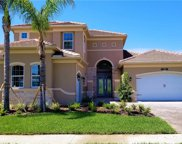 2731 Coco Palm Circle, Wesley Chapel image