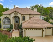 1508 Regal Cove Boulevard, Kissimmee image