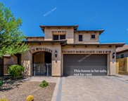 1704 N Atwood Circle, Mesa image